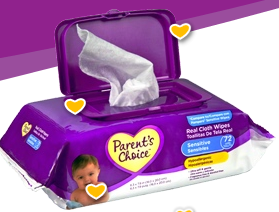 As a customer of the Parents Choice Diapers, if you face any query, feedback, complaint or suggestions related to its products and services then you can contact the Parents Choice Diapers customer service team through its contact detail, email id as well as customer service number that 2/5(3).