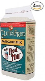 Bobs-Red-Mill-Gluten-Free-Pancake-Mix-e1424794161240