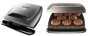 George-Foreman-8-Serving-Classic-Plate-Grill-e1432585423676