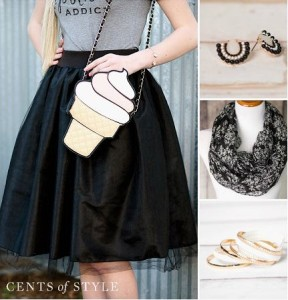 cents-of-style-black-and-white