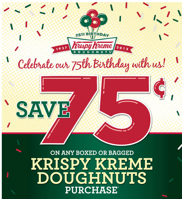 """what is the statement of the problem of krispy kreme doughnuts Krispy kreme's vision statement, as shown on their website, is """"to be the global leader in doughnuts and complementary products, while creating magic moments worldwide"""" krispy kreme's business strategy is focused on revenue from their company-owned stores, royalties and franchises fees , and sales of the mixes, specialty coffees and ."""